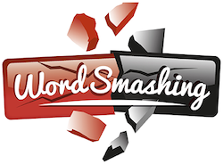 Word Smashing, Addicting Word Puzzle Game